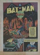 Detective Comics Vol 1 48 001
