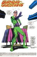 Detective Comics Vol 1 662 001