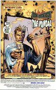 Detective Comics Vol 1 738 001