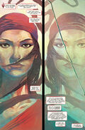Elektra Vol 4 1 001