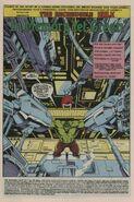 Incredible Hulk Vol 1 403 001