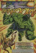 Incredible Hulk Vol 1 449 001