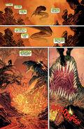 Incredible Hulk Vol 3 1 001