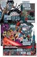 Inferno (Marvel) Vol 1 1 001