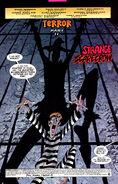 Legends of the Dark Knight Vol 1 138 001