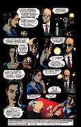 Legends of the Dark Knight Vol 1 13 001