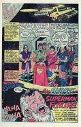 Superman Vol 1 416 017