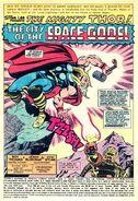 Thor Vol 1 284 001