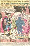 Thor Vol 1 321 001