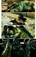 Uncanny X-Men Vol 1 453 001