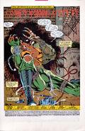 X-Men Vol 2 27 001