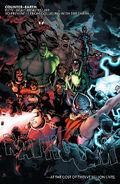 Avengers Vol 1 674 001