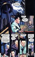 Batman Vol 1 595 001