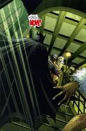 Batman Vol 1 672 001