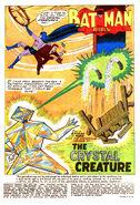 Detective Comics Vol 1 272 001