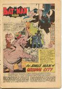 Detective Comics Vol 1 315 001