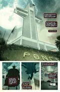 Fantastic Four Ataque Del M.O.D.O.K. Vol 1 1 001