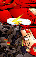 Flash Vol 2 241 001