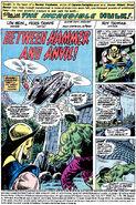 Incredible Hulk Vol 1 182 001