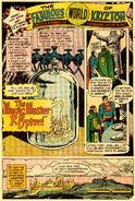 Superman Vol 1 279 023