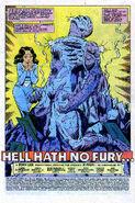 Uncanny X-Men Vol 1 178 001