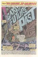 X-Men Vol 1 141 001