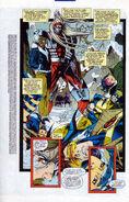 X-Men Vol 2 19 001