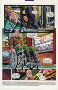 X-Men Vol 2 40 001