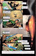 X-Men Vol 2 72 001