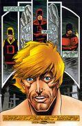 Daredevil Vol 1 350 001