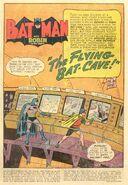 Detective Comics Vol 1 186 001