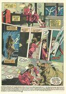 Detective Comics Vol 1 565 001