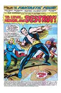 Fantastic Four Vol 1 149 001