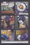 Superman Vol 2 181 001