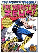 Thor Vol 1 129 001