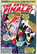 X-Men Vol 1 39 001