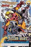 X-Men Vol 2 93 001