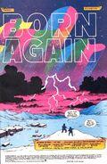 Action Comics Vol 1 687 001