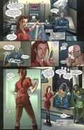 Agent X Vol 1 15 001