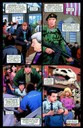 Amazing Spider-Man Vol 1 602 001