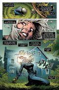 Astonishing X-Men Vol 4 1 001