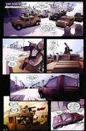 Avengers The Initiative Vol 1 1 001