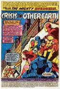 Avengers Vol 1 147 001
