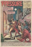 Avengers Vol 1 278 001