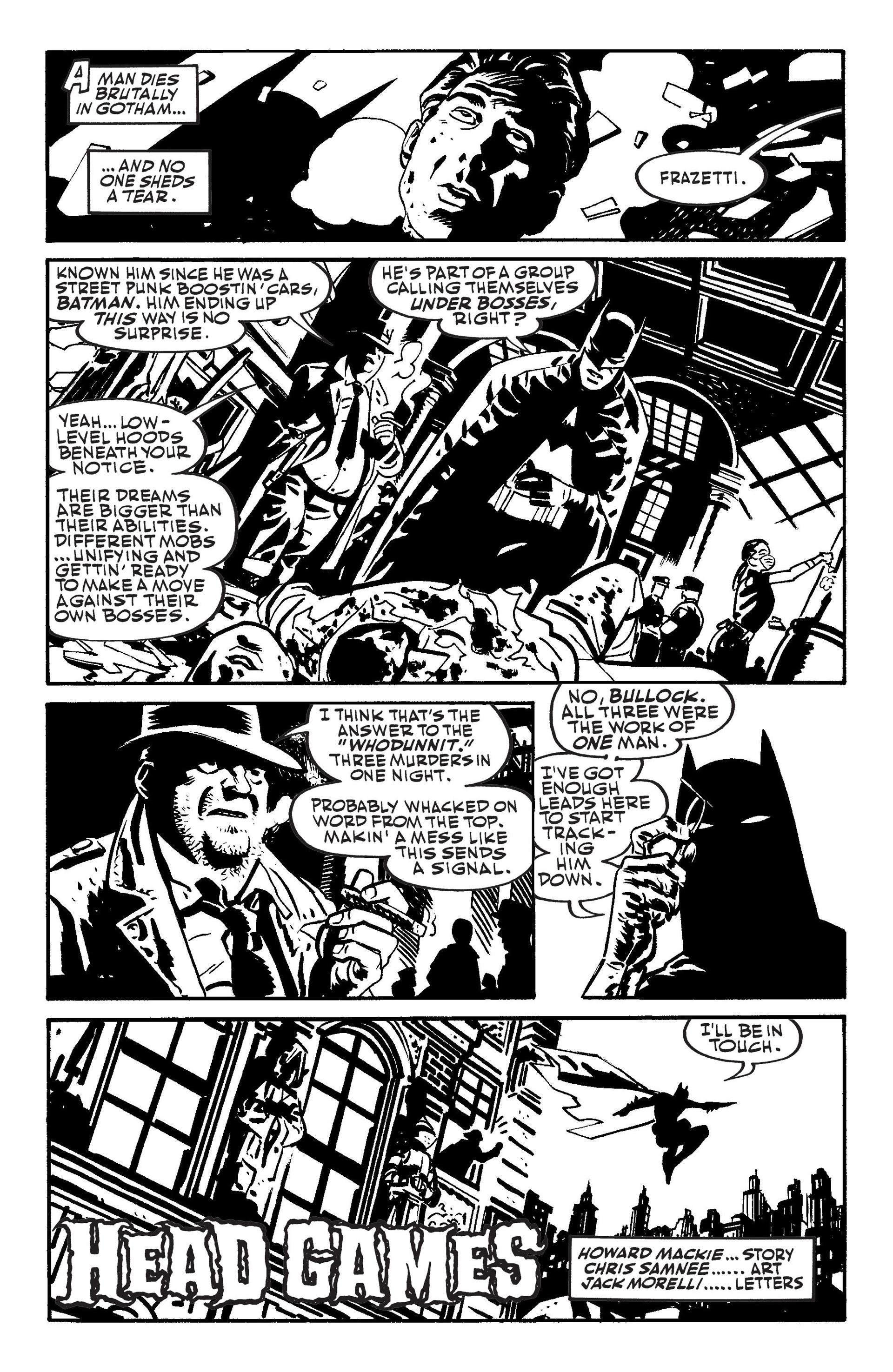 Batman Black And White Vol 2 1 038