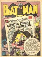 Batman Vol 1 19 001