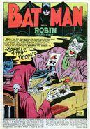 Batman Vol 1 44 001
