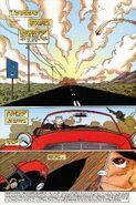 Before the Fantastic Four Ben Grimm & Logan Vol 1 1 001