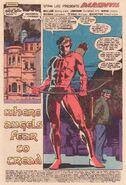 Daredevil Vol 1 177 001