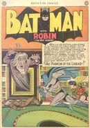 Detective Comics Vol 1 106 001